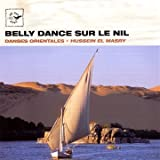 Air Mail Music: Belly Dance Sur Le Nil