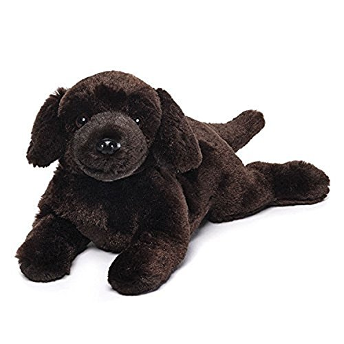 Top 7 best stuffed dog lying down