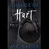 Change of Hart