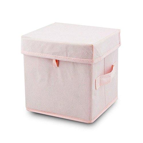 Simple Biodegradable Urn Box