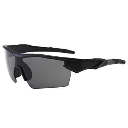 YFQ Deportes Al Aire Libre Gafas De Sol Montando Gafas ...