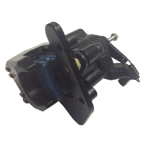 MC^MP Brake Caliper For GY6 150cc Chinese Go Kart Go Cart