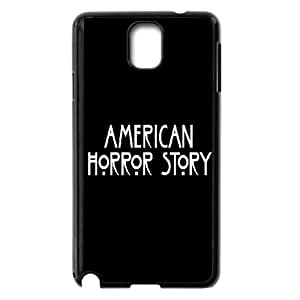 Generic Case American Horror Story For Samsung Galaxy Note 3 N7200 POA2247918