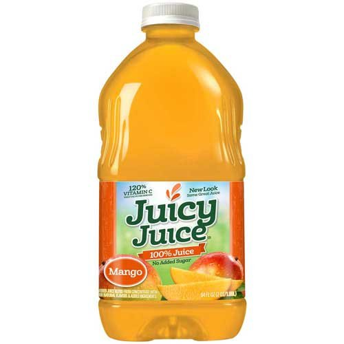 juicy-juice-mango-juice-multi-serve-bottle-64-fluid-ounce-8-per-case
