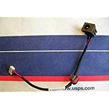 wangpeng® NEW Toshiba DC Power Jack Cable L300 L305 6017b0146301 M115 L305-s5955 A505 6017b0196201 C655d C655 A215 6017b0258101s4064 L305d-s5895 V000922070 V000933380 A505d L305-s5865 S4054 s4384