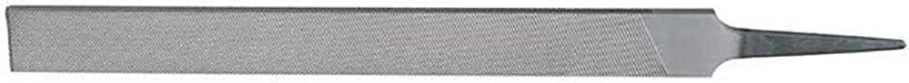 Format 7665300253/Werkstatt-Werkstattfeile DIN7261/A 250/mm H.3/FORMAT Ebene