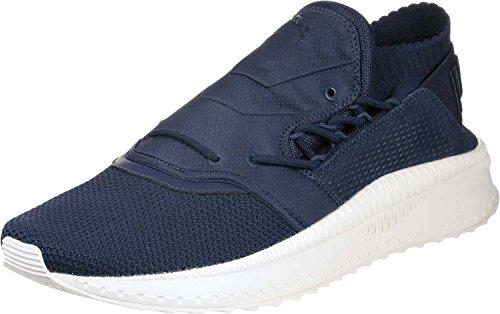 Raw TSUGI Marine Shinsei Puma chaussures Bleu xBY6RxFn