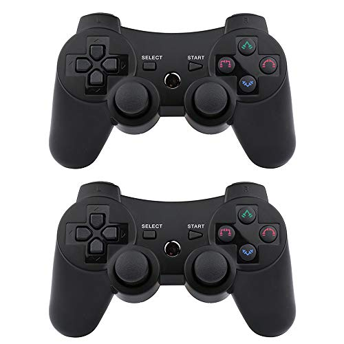 Looking for a ps3 sony controller wireless new? Have a look at this 2020 guide!