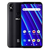 Best Blu Unlock Cell Phones - BLU Vivo Go v2.0 - Unlocked Smartphone 16GB+1GB Review