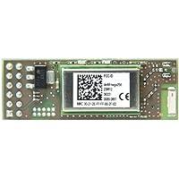 RaspBee premium - ZigBee addon for Raspberry Pi with Firmware