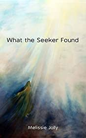 What the Seeker Found