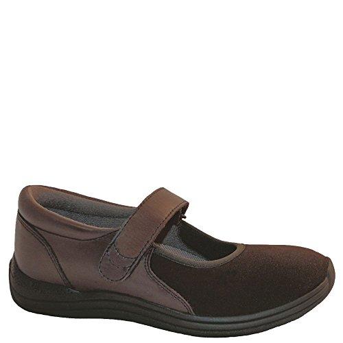 Drew Shoe Women S Flame