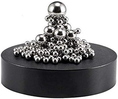 EDC Fidgeter Magnetic Sculpture Magnets