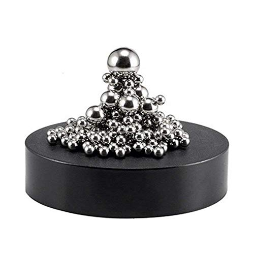 EDC Fidgeter Magnetic Sculpture Stress Relief Desk Toys