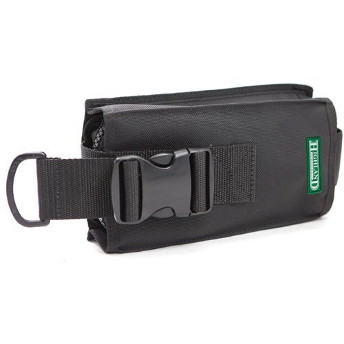 XS Scuba Highland by Side-Slide Weight Pockets ()