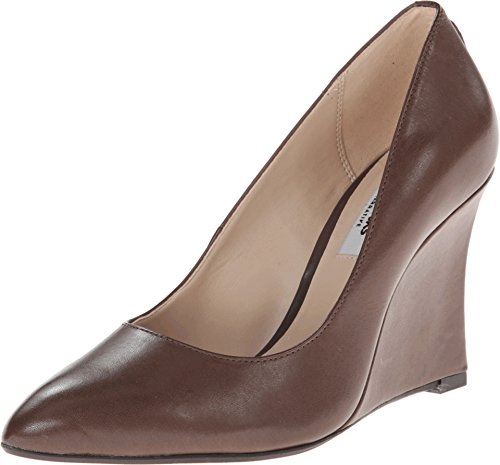 Taupe Shoes Wedge Isis US 5 7 Clarks Azizi M Hv7qxv8w