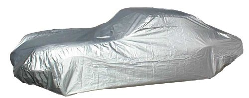 - Triumph Spitfire & GT6 'Voyager' Outdoor fitted Car Cover