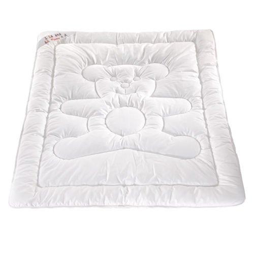 Baby Junior TODDLER Duvet Quilt size: 47
