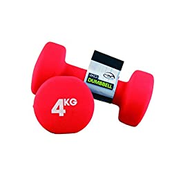 Fitness Mad Neo Dumbbells