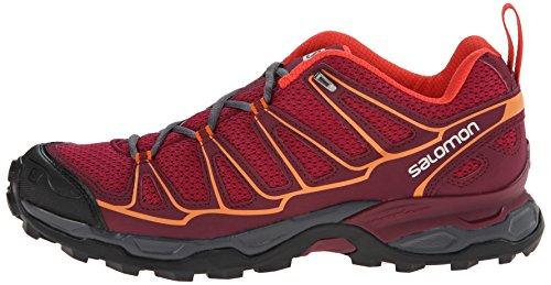 Salomon X Prime Womens Shoe