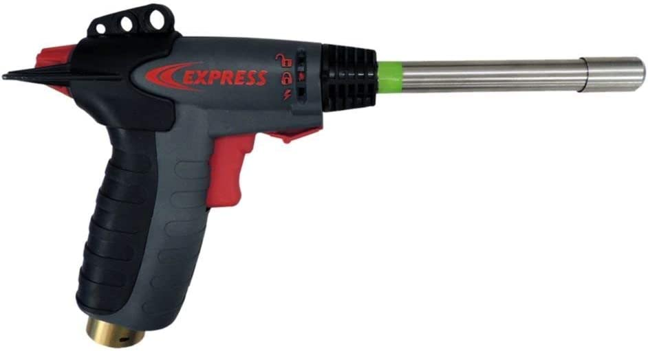 Supco ET478 Express Torch with Tip