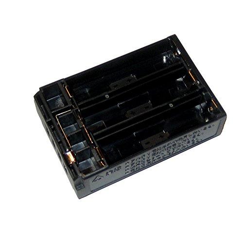standard-horizon-alkaline-battery-case-f-5-aaa-batteries