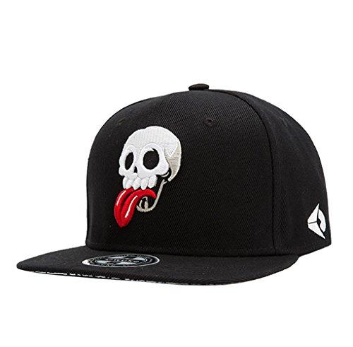 Men's (Cheap Skeletons For Halloween)