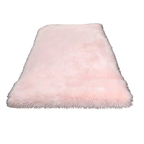 Amazon Com Area Rugs Yxx Bedroom Bedside Non Slip Carpet