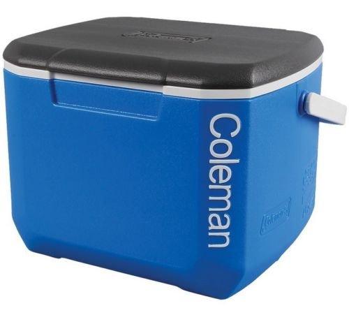 Coleman 16 Quart Excursion Cooler 3000001990 (Coleman Excursion Cooler)