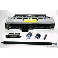 HP 5200 Fuser Maintenance Kit Q7543 Q7543A Refurbished