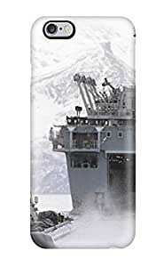 Brooke C. Hayes's Shop Top Quality Case Cover For Iphone 6 Plus Case With Nice Ship Appearance