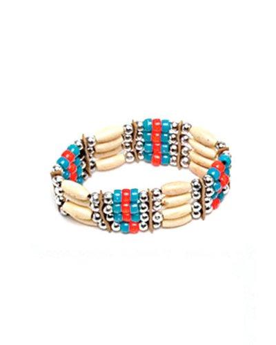 Forum Novelties American Bracelet Standard