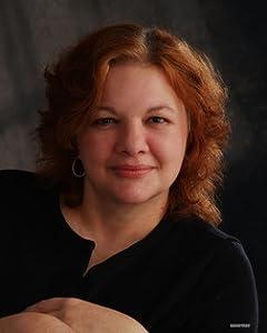 Christine R. Ritchey