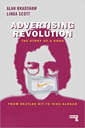 3dfa9953949 Amazon.com  Advertising Revolution  The Story of a Song