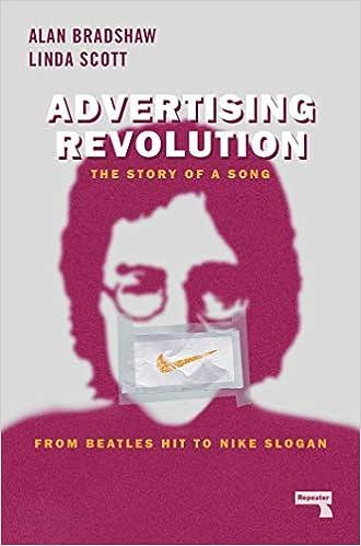 nike beatles revolution