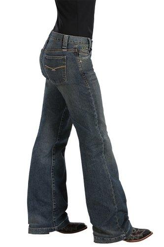 Cruel Girl Denim Jeans Womens Utility Relaxed (Cruel Girl Relaxed Jeans)
