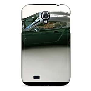 New Style Cases Covers Compatible With Galaxy S4 Protection Cases