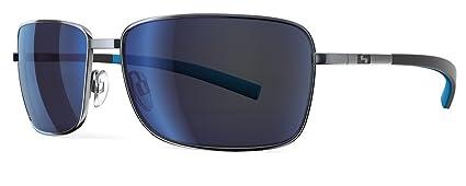 2f02b2789e8 Amazon.com   Sundog Eyewear Boss Sunglasses with Trueblue Lenses ...