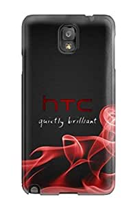 Hot PzEtjDd4589hLWWY Htc Tpu Case Cover Compatible With Galaxy Note 3