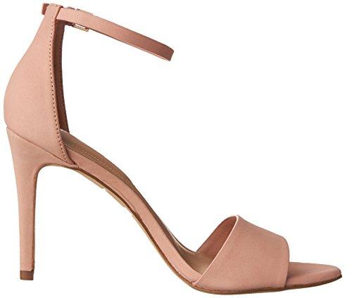 Sandal Pink Women's Heeled Light Aldo FIOLLA XYqxnt