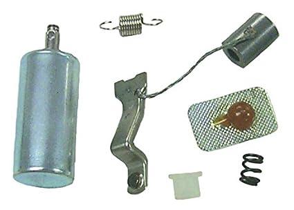 Ex-Pro 2x Light Stand for Photolamps Lighting Lamp Deflectors Umbrellas Diffuser