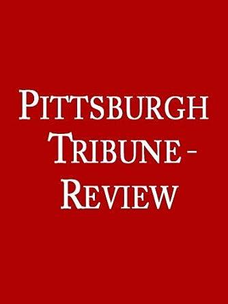 Tribune-Review