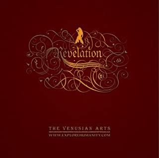 The Mystery Method - Revelation 8 DVD & 13 Audio CD