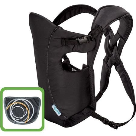 c8b870fef4f Evenflo Infant Soft Carrier