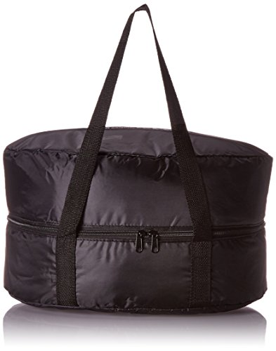 Crock-Pot Travel Bag for 7-Quart Slow Cookers, - Oval Thermal
