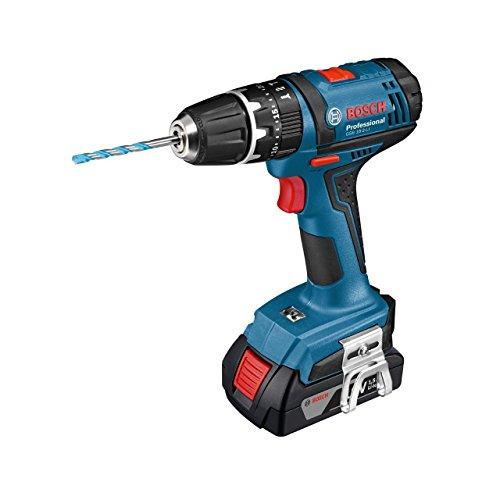 drill 220 volts - 5