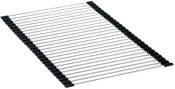latest rollamat rollup gouttoir pour plan with tapis plan de travail cuisine. Black Bedroom Furniture Sets. Home Design Ideas