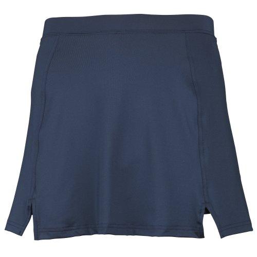 Roi Rhino short Jupe Femme Bleu wIIUBqr