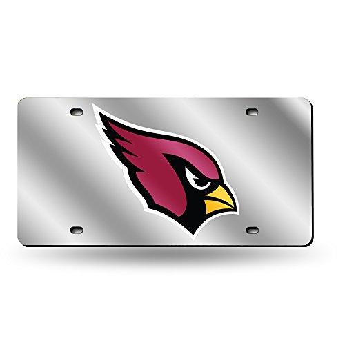 Rico Arizona Cardinals Laser Tag, LZS3601