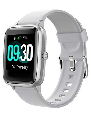 🥇 Willful Smartwatch